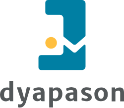 Le label de qualité Dyapason