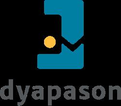 Le label de qualité Dyapason